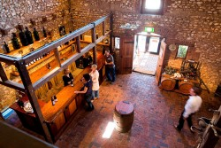 Bremerton Cellar Door Smaller