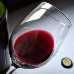 GLASS-OF-TANNAT