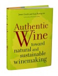 authentic-wine