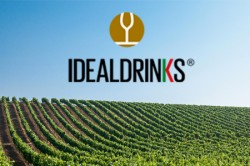 idealdrinks