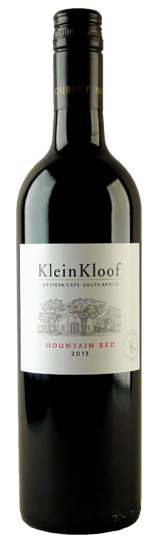kleinkloof_mountain-red