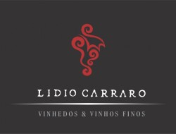 lidio-carraro