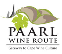 paarl-route