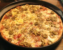 pizza-arroz