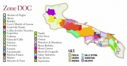 puglia-wine-regions-map