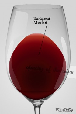 the-color-of-merlot-in-a-glass